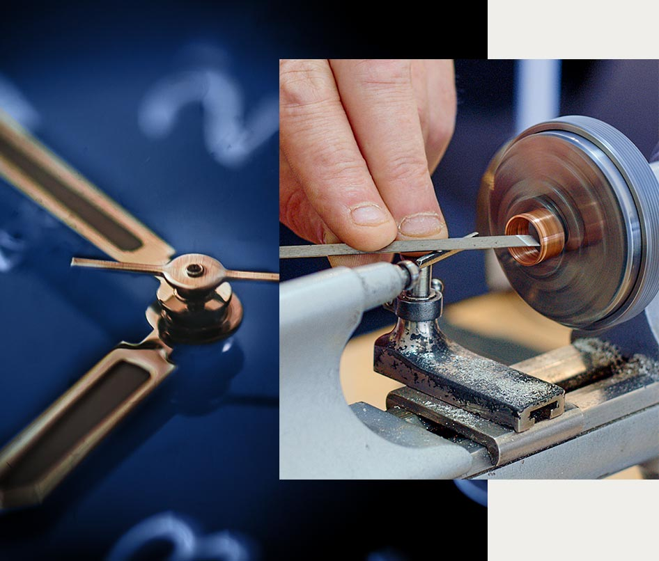 home-watchmaker-image1